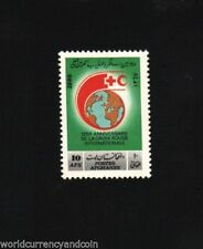 Independent Nation Individual Organizations Postal Stamps