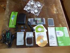 Sony Clie PEG-NX60 personal Organizer PDA