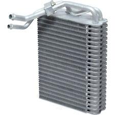A/C Evaporator Core-SE, Eng Code: B205R, 2 Door UAC EV 939565PFC