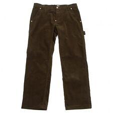 (SALE) eYe JUNYA WATANABE MAN Carhartt Pants Size S(K-14578)