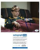 Jon Cryer Autographed Signed 8x10 Photo Two And A Half Men ACOA