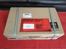 ASUS ROG STRIX GTX 1080TI GeForce GTX 1080 Ti 11GB