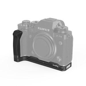 SmallRig L-Shape Grip for FUJIFILM X-T4 Camera LCF2813