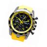 Men Wrist Watch - SBAO Stainless Steel Luxury Sport Analog Quartz Modern Fashion