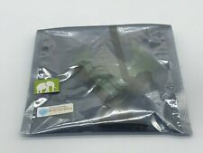 """821-1198-A HDD Cable for Apple MacBook Pro 15"""" A1286 2009 2010 2011"""