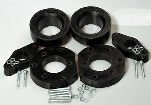 Car Complete lift kit 30mm for Volvo V70, XC60,  XC70, S60, S80 US SELLER