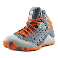 Men's Leather Basketball Athletic Shoes