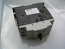 IMO C3/50-50 Thermal Magnetic Motor Circuit Breaker I216M MBF018a