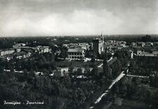 """ FORMIGINE (MO) : Panorama ""  Viaggiata Anno 1957"