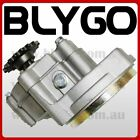 17T T8F Gear Box Clutch Drum Bell Housing 47 49cc Mini Pocket Quad Dirt Bike ATV