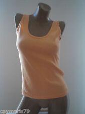 ROPA camiseta mujer Talla L NUEVA  JERSEY BLUSA TOP  shirt woman REF. 30