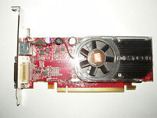 HP ATI Radeon x1300, 256 MB de ddr2, dms-59, S-video 432747-001