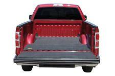 BedRug BMR19DCS BedRug Floor Truck Bed Mat Fits 19 Ranger