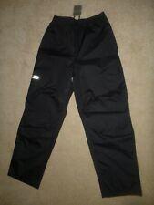 BNWT Crane Sports Cycling Pants/Trousers Scotchlite Reflective Waterrepellent XL