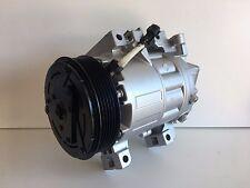 FITS 2013 2014 2015 2016 2017  Nissan Altima sl sv 2.5L Reman ac compressor