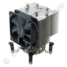 Scythe Katana 5 CPU Cooler for Intel LGA 775/1150/1151/1155/1156/1366 SCNJ-5000