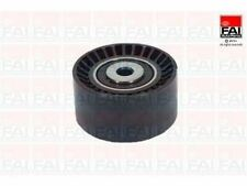 FAI T9783 DEFLECTION/GUIDE PULLEY TIMING BELT