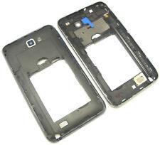 Passend für Samsung Note 1 N7000 Mittelrahmen Kamera Glas Linse Power Taste