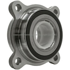 Wheel Bearing and Hub Assembly Front Quality-Built WH515103