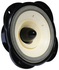 Lowther DX55 5inch speaker drivers, Silver coils - Brand New Pair, Free Shipping