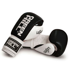 Greenhill Boxing Gloves Legend Training Competition MMA BGL-2246
