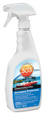 303 Aerospace Protectant, 32oz. - 30306
