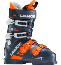Lange RX 120 Skischuhe Skischuh All Mountain LBG2050 Größe MP 29,5 EU 45