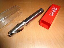 Osborn 18mm HSS Slot Drill Cutter - As Photo
