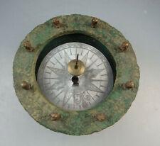 Marine- bzw. Schiffs-Kompass Burmeister Nachbau (74452)