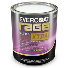 Evercoat Rage Ultra XTRA Filler (0.8 Gallon) FIB 144