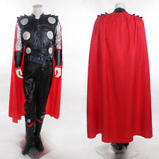 Avengers: Age of Ultron Cosplay Costume Customized Thor Costume Any Size