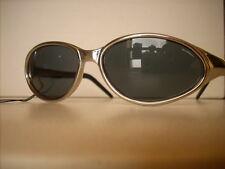 BLUE  BAY   casablanca /S    VINTAGE     occhiale da sole  Unisex