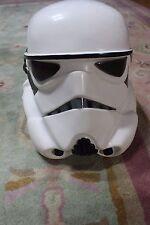 Star Wars Mask Helmet 1997 Don Post Stormtrooper