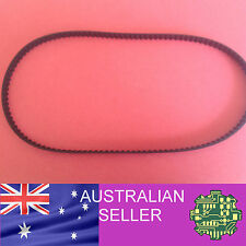 Timing Belt T5 600mm long 10mm wide