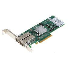 HP 8 Gb/s DualPort FC HBA // PCIe x8 // AP770-60002 // SP: 571521-002
