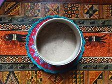 MURICI Sacred Rapé  Hape Rappeh  Brazil 5gr Herbal snuff