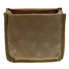 Shockproof DSLR Camera Bag Partition Padded Insert Protection Case