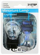 CEC Industries 3157BP Turn Signal Light