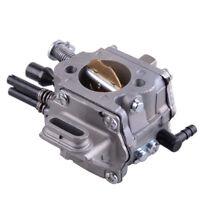 Original Stihl 064 MS 640 juego de partes del carburador walbro WJ membrana frase 1122 007 1060