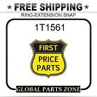 1t1561 - Ring-extension Snap Fit Caterpillar Cat