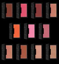 Coloretes Sleek MakeUP para el rostro