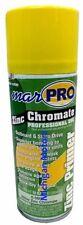Zinc Chromate Spray Primer Paint YELLOW MARPRO 6-5606 / Moeller 025421 MARINE