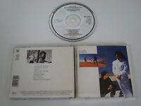 Johnny Gill / Johnny Gill (Motown ZD72698) CD Album