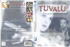 Tuvalu - Eine Reise in die Welt der Träume - Ein Veit Helmer Film - RARITÄT- DVD