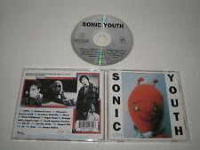 sonic youth / Dirty (GEFFEN/ged24485) Cd Álbum