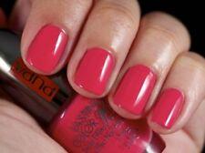 PUPA Smalto Lasting Color Gel 036 - Nail Polish Gel