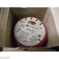 Lens Unit Telemecanique XVAC35