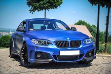 Bodykit per BMW 2er f22 f23 M Pacchetto Performance minigonne PARAURTI 235i