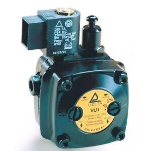 pressure washer, burner , fuel pump,lavor,mac international,alto