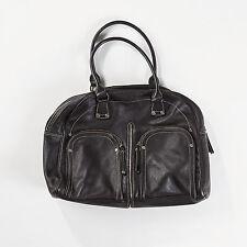 Longchamp Damentaschen mit zwei Trägern und Innentasche (n)